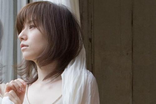 jun_shibata.jpg