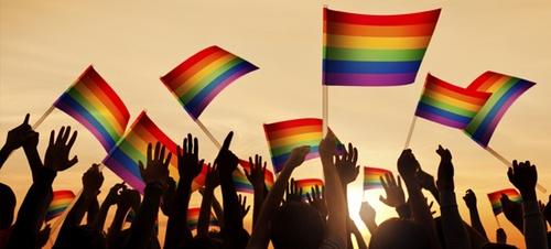 lgbt-pride.jpg