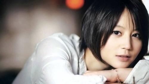 maki_horikita.jpg