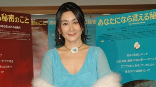mariko_ishihara17.jpg