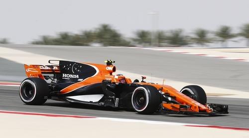 mclaren_honda_Bahrain-3.jpg