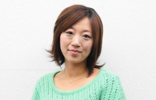 minako_1108.jpg