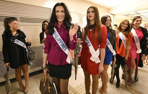 miss-international2014-3.jpg