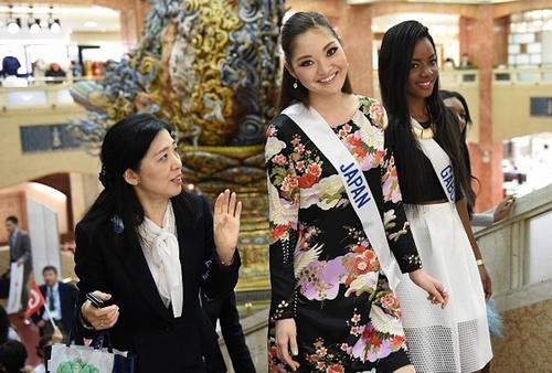 miss-international2014-4.jpg