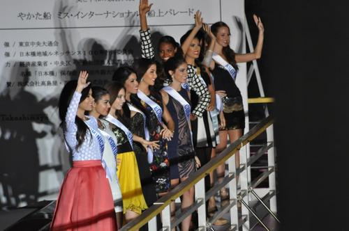 miss-international2014-6.jpg