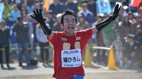 neko_hiroshi_win.jpg