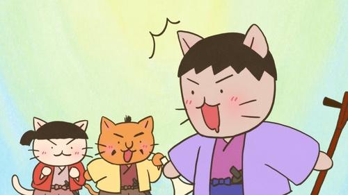 neko_shinsaku-2.jpg