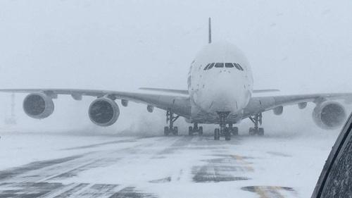 newyork_airport18-1.jpg