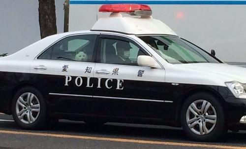 niigata_police.jpg