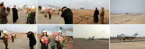north-korea-pilot2.jpg