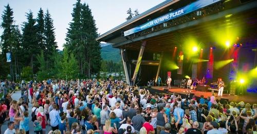 outdoor-concerts-summer.jpg