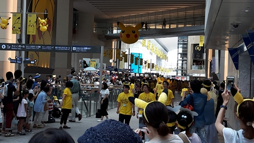 pikachu-landmark-21.jpg