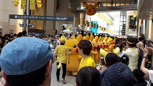 pikachu-landmark-22.jpg