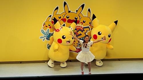 pikachu-landmark-30.jpg