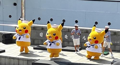 pikachu-landmark-62.jpg