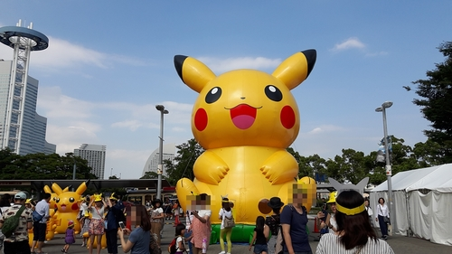 pikachu-landmark-72.jpg