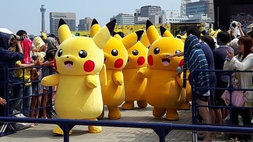 pikachu-landmark-91.jpg