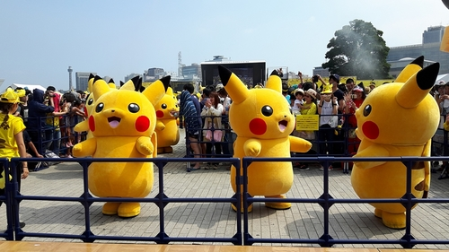 pikachu-landmark-92.jpg