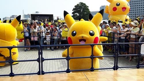 pikachu-landmark-93.jpg