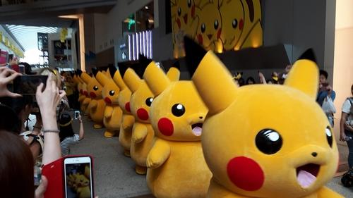 pikachu-landmark-96.jpg