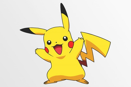 pikachu161201.jpg