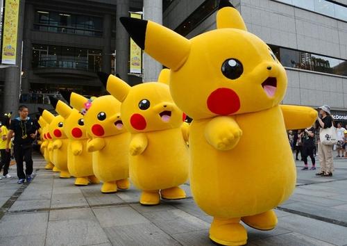 pikachu_NY-0.jpg