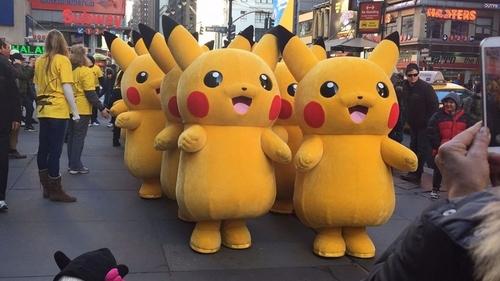 pikachu_NY-1.jpg