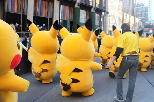 pikachu_NY-3.JPG