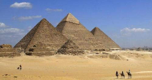 pyramid-Egypt.jpg