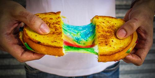 rainbow_toast-1.jpg