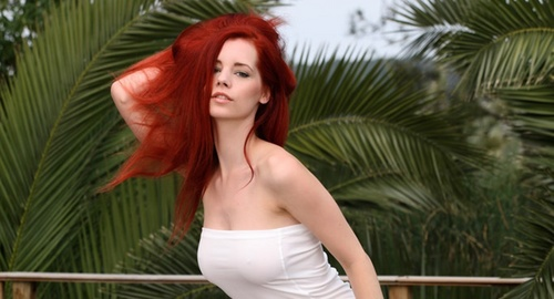red_hair-5.jpg