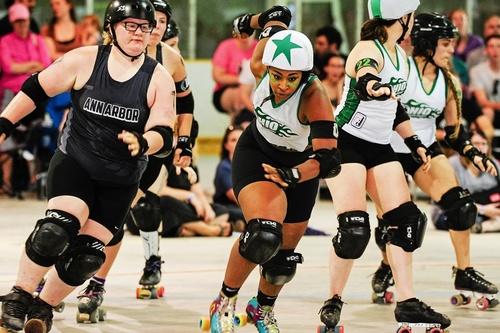 roller_derby_women.jpg