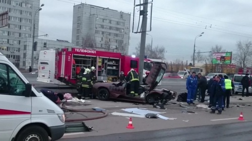 russia-dies-after.jpg