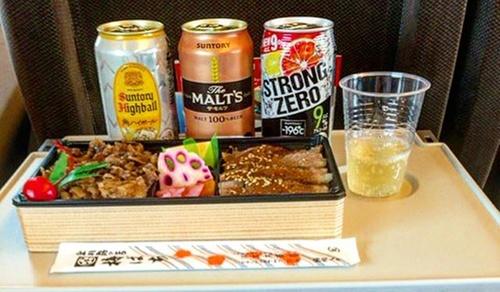 shinkasen_beer.jpg