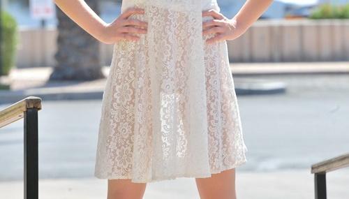 skirt19-1.jpg