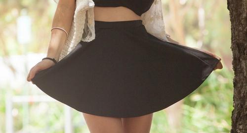 skirt19-2.jpg