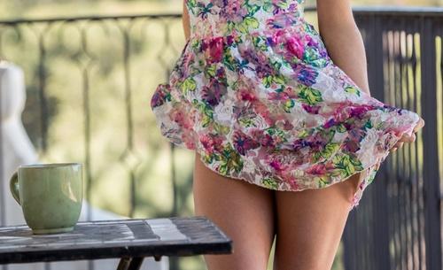 skirt19-3.jpg