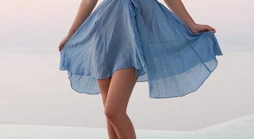 skirt19-5.jpg