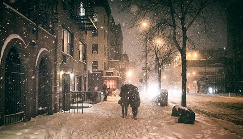 snow-night-winter.jpg