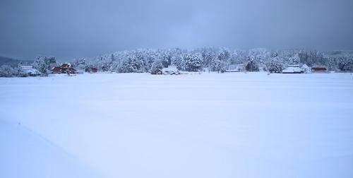 snow_japan.jpg