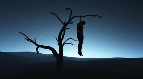 suicide_worker.jpg