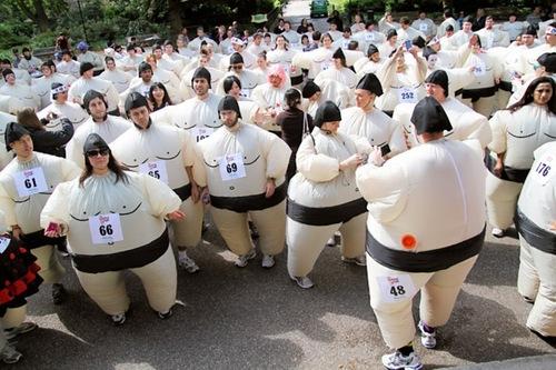 sumo-run0.jpg
