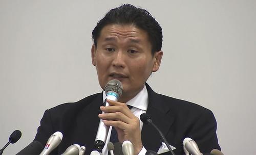 takanohana_end_1.jpg