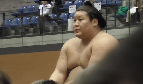 takanoiwa_1812.jpg