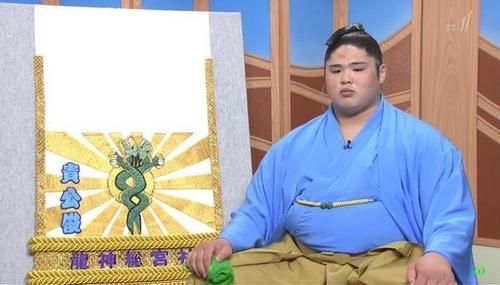 takayoshitoshi.jpg