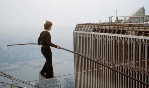 tightrope_work.jpg