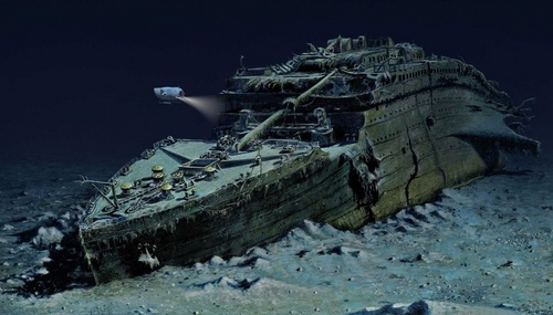 titanic-survey.jpg