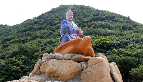 urashima_taro.jpg