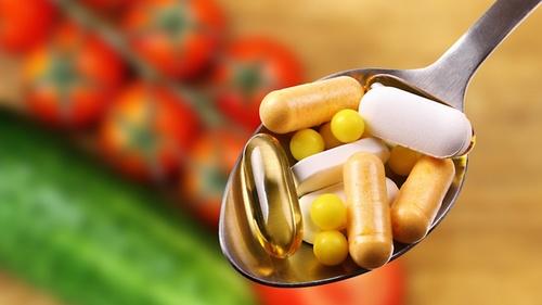vitamins_supplement.jpg