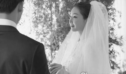 wedding_0329-2.jpg